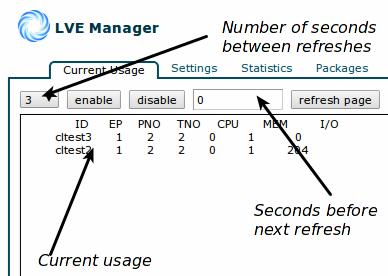 whm_current_usage