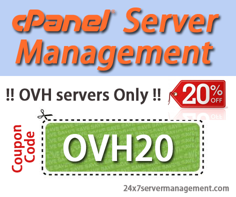 cpanel-server-20off