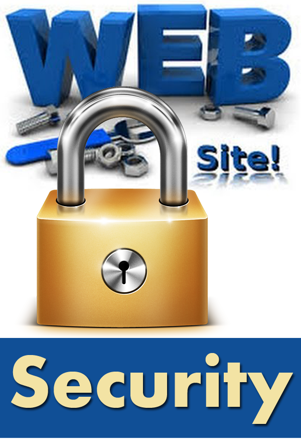 website-security-2