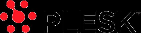 Plesk-server-management